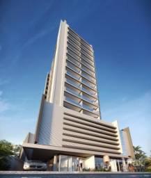 Apartamento à venda com 2 dormitórios em Centro, Itajaí cod:6906