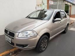Siena EL 2010 - 2010