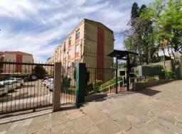 Apartamento à venda com 2 dormitórios em Cristal, Porto alegre cod:9914868