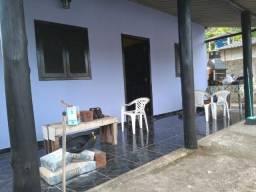Casa em Paraty - 9Km das 5 praias de Trindade