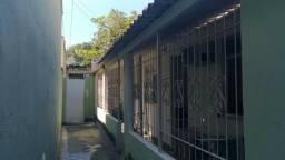 Imperdível casa por 45mil + parcelas em Nilopolis