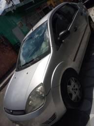 Ford fiesta sedan R$10.500 aceito propostas - 2006
