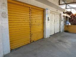 Imóvel Comercial 38 mts quadrados no Centro de Tamandaré-PE