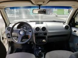 Carro muito bom - 2006