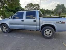 Vende-se S10 - 2007