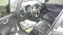 Ótimo carro!!! - 2009