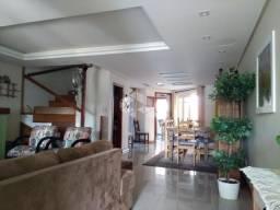 Casa à venda com 3 dormitórios em Ipanema, Porto alegre cod:9903291