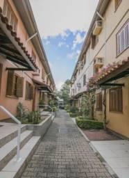 Casa à venda com 3 dormitórios em Camaquã, Porto alegre cod:CA3521