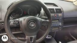 Carro pelo sedan - 2009