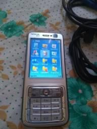 Celular Nokia n73 original