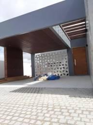 Excelente Casa Térrea no Aplhaville