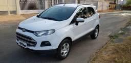 Ecosport Automático 2015 2.0 - 2015