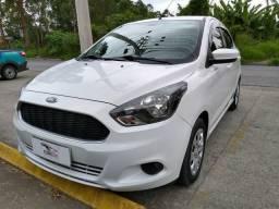 Ford ka se 2015 - !!única dona!! - 2015