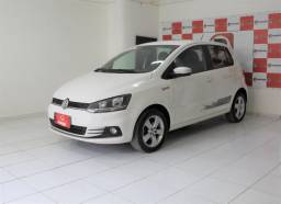 VOLKSWAGEN FOX 2015/2016 1.6 MI ROCK IN RIO 8V FLEX 4P MANUAL - 2016