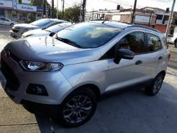 Ford Ecosport Freestyle - 1.6 Flex - estado de zero Mod/2015 - 2015
