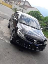 Volkswagen Voyage Comfortline 1.6 - 2010
