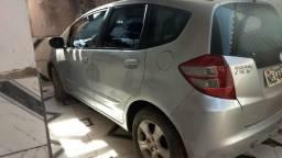 Pra quem conhece Honda, Carro Conservado!!! - 2009