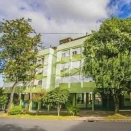 Apartamento à venda com 1 dormitórios em Bom jesus, Porto alegre cod:AP16244