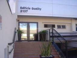 Loja comercial à venda em Jardim guanabara, Campinas cod:SA197902