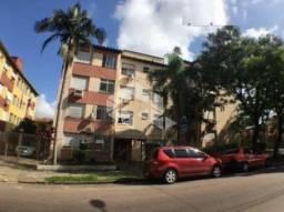 Apartamento à venda com 2 dormitórios em Jardim do salso, Porto alegre cod:AP14455