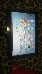 Troco tablet Samsung