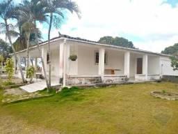 Fazenda para alugar, 450000 m² por r$ 6.000/mês - campo - mamanguape/pb
