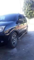 Vende-se um carro ECO ESPORT COMPLETÃO ANO 2008/2008 valor $18.900. tel. 99152'3906 - 2008