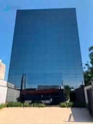 Prédio à venda, 602 m² por R$ 3.700.000 - Vila Nancy - Mogi das Cruzes/SP