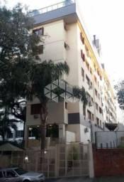 Apartamento à venda com 1 dormitórios em Petrópolis, Porto alegre cod:AP13011