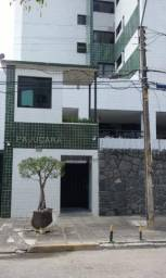 Apartamentos à venda, 4 quartos, 2 vagas, Candeias - Jaboatão dos Guararapes/PE