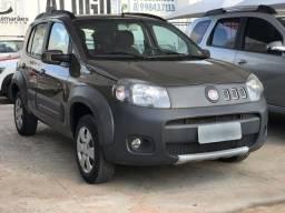 Fiat Uno 1.4 2013 - 2013