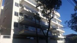 Vendo Apt.3 Qts com Suíte, 79 m2, 1 Vaga, na Carolina Santos - Méier