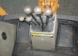 Retro Escavadeira Case 4x4 ( Parcelamos)