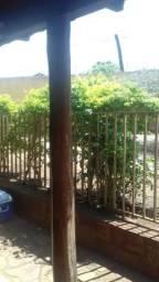Casa de grande porte em Goiânia a venda