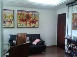 Apartamento à venda com 2 dormitórios em Carlos prates, Belo horizonte cod:2457