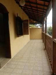 Casa à venda com 3 dormitórios em Ouro preto, Belo horizonte cod:2459