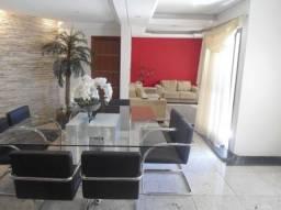 Apartamento à venda com 4 dormitórios em Caiçara, Belo horizonte cod:2238