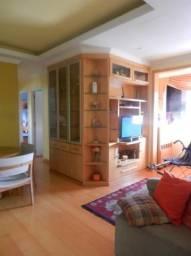 Apartamento à venda com 3 dormitórios em Caiçara, Belo horizonte cod:2801