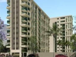 Apartamento à venda com 3 dormitórios em Santa efigênia, Belo horizonte cod:741