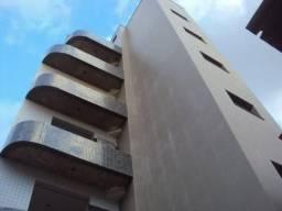 Título do anúncio: Cobertura à venda com 3 dormitórios em Padre eustáquio, Belo horizonte cod:759
