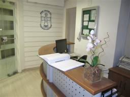 Escritório à venda em Centro, Rio de janeiro cod:832688