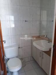 Apartamento à venda com 3 dormitórios em Praia de itapoã, Vila velha cod:2624V