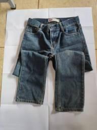 0b79e3663d moda masculina calcas