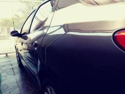 Peugeot 207 Passion Top de linha - 2010