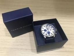 Vendo 2 relógios Tommy Hilfiger Originais