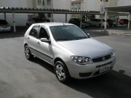 Fiat Palio economy 2011,completo c/ar,ideal pra uber - 2011