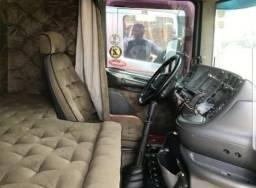 Scania 124 - 1999