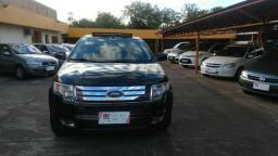 Ford Edge Limited V6 2010 - 2010