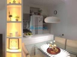 Murano Imobiliária vende apto 02 quartos em Praia de Itaparica - Vila Velha/ES - CÓD. 3027