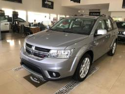 Dodge Journey R/T 0km!!! (10.000,00 Mil de Bônus) - 2018